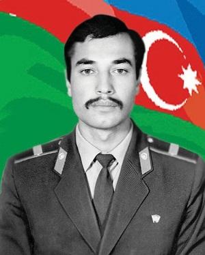 Əli Məmmədov