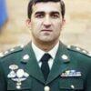 Anar Əliyev