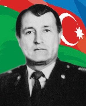 Ənvər Fərəcov