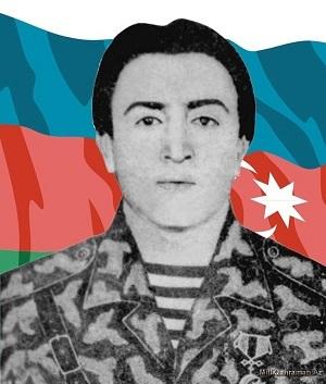 Aqil Musayev