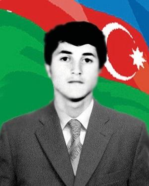 Arif Qədiməliyev