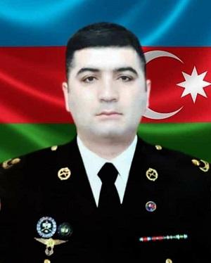 Asiman Əliyev