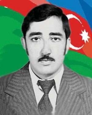 Aslan Atakişiyev
