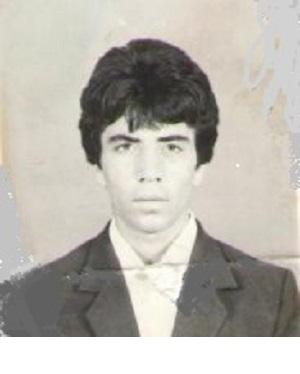 Camal Məmmədov