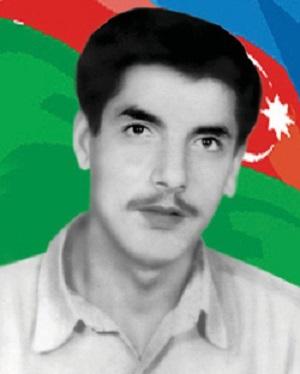 Dilqəm Nağıyev