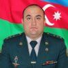 Elçin Əzizov