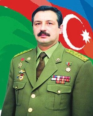 Eldar Ağayev