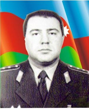 Eldar Tağızadə