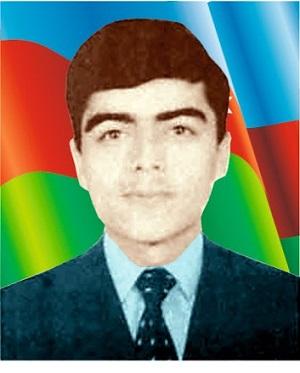 Eldar Xəlilov