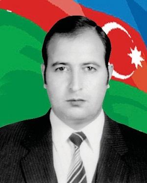 Elman Hüseynov