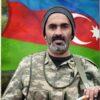 Elmir Əliyev
