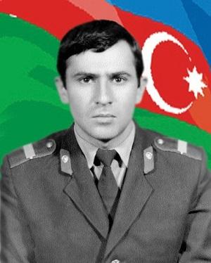 Elşad Hüseynov