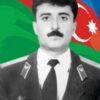 Elşad Yəhyayev