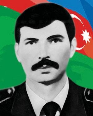 Əsəd Əsədov