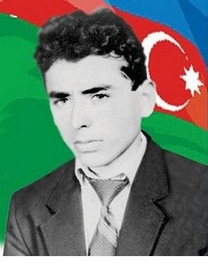 Faiq Əmirov