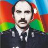 Faiq Rəfiyev