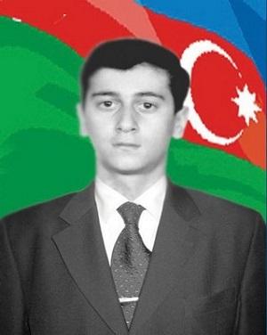 Famil İsgəndərov