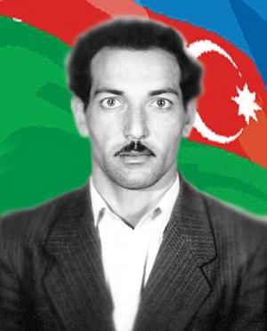 Fikrət Hacıyev