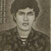 Habil Əliyev