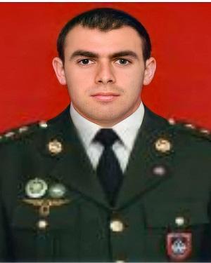 Həmid Abbasbəyli