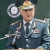 İlham Mehdiyev