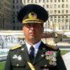 İlqar Orucov