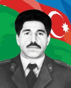 İnqilab İsmayılov