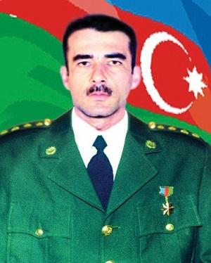 İntiqam Atakişiyev