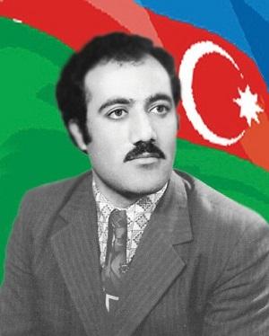 Kazımağa Kərimov
