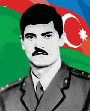 Kərəm Mirzəyev