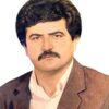 Koroğlu Rəhimov