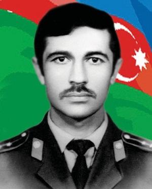 Məhərrəm Seyidov
