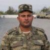 Mehman Qənbərov