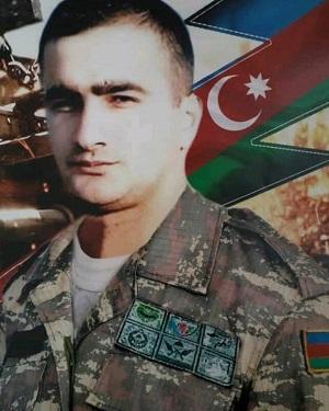 Mehti Şıxəliyev