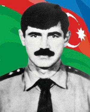 Mətləb Quliyev