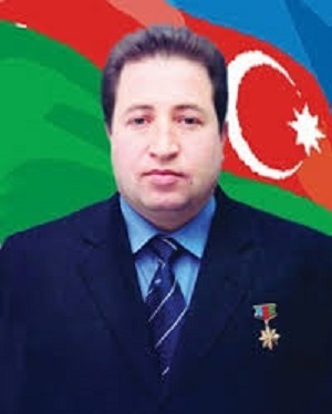 Mövsüm Məmmədov