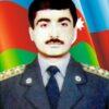 Nadir Əliyev