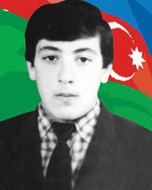 Naiq Yusifov