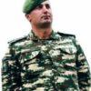 Nihad Babayev
