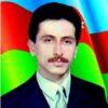 Rafiq Nəsrəddinov