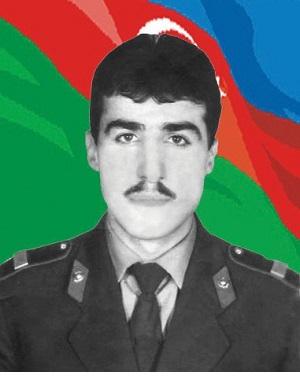 Ramazan Çirinqov