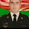 Ramid Hacıyev