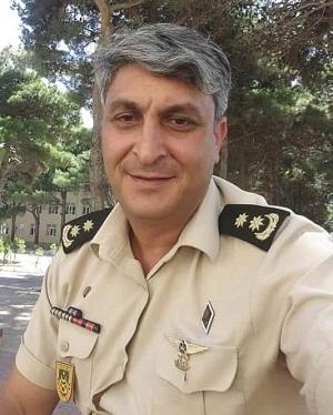 Rasim Abdullayev