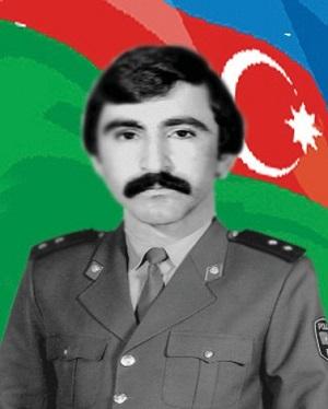 Sadıq Hüseynov