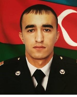 Şahin Allahyarov