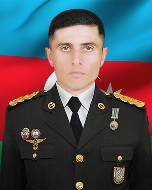 Şamil Babayev