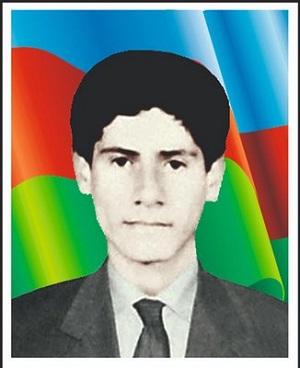 Şamil Ramazanov