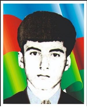 Samir Zülfüqarov