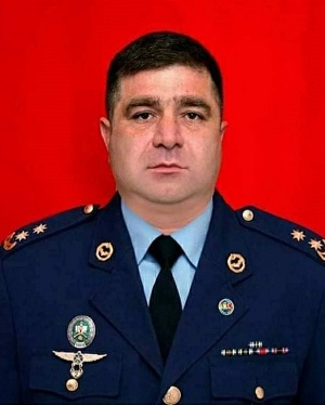 Səfər Qurbanov