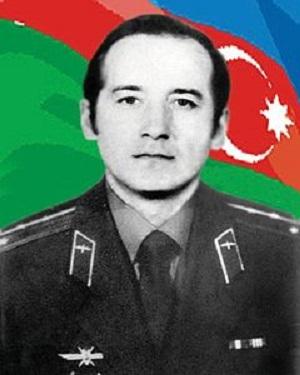 Sergey Senyuşkin